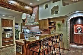 kitchen style ideas tile backsplash kitchen style kitchen with tile and floors