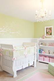 best 25 pink green nursery ideas on pinterest pink and green