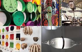 home design shows 2016 interior design shows popular interior design show home design ideas