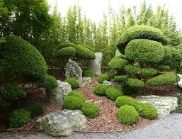 decoration japanese garden designs ideas