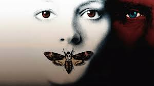 the silence of the lambs your turn to pick