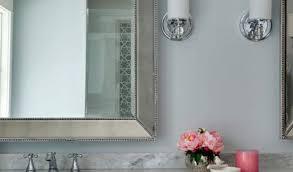 bathroom paint ideas benjamin bathroom paint ideas benjamin best of 25 best ideas about