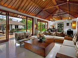 interior home decoration ideas kitchen design marvelous beautiful houses interior kitchen
