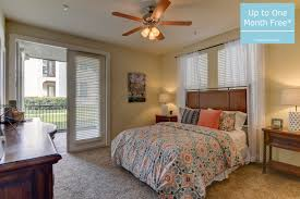 4 Bedroom Apartments San Antonio Tx Sendera Landmark Apartments For Rent In San Antonio Tx