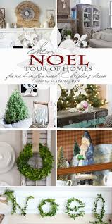 267 best christmas images on pinterest christmas ideas