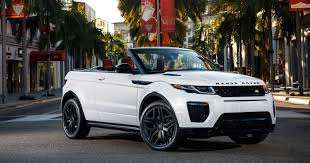 range rover 2016 2016 land rover and range rover new cars photos 1 of 4