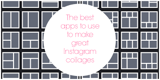 the best instagram collage apps which one is for you cool mom tech