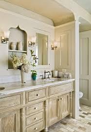 Burlington Restoration Hardware Medicine Cabinets Bathroom - Bathroom vanities with tops restoration hardware