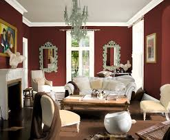 122 best the red room images on pinterest red altars and animal