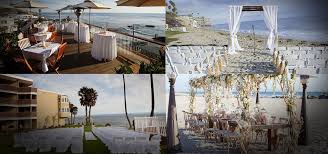Affordable Wedding Venues In Orange County Affordable Wedding Reception Venues In Southern California
