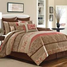 Bed Bath And Beyond Syracuse Echo Design Echo Design Scarf Paisley Bedding Collection Belk