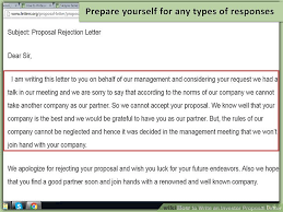 Regret Letter Unable To Join how to write an investor letter with sle letter