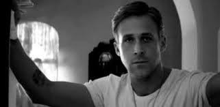 Make Ryan Gosling Meme - meme template search imgflip
