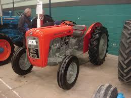massey ferguson 35 tractor u0026 construction plant wiki fandom