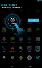 app hider for android app hider android apps on play