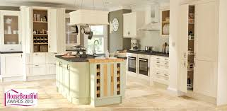 Timber Kitchen Designs Wren Living Framed Sage Timber Kitchen Kitchens Pinterest