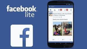 Fb Lite Airtel Get Free Unlimited Using Fb Lite Handler Wap5 In
