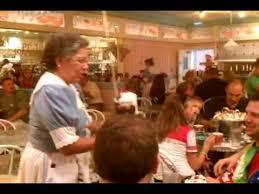 Disney World Kitchen Sink by Birthday And Kitchen Sink Desserts Beaches U0026 Cream Yatch U0026 Beach