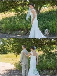 ashley u0026 matt navy pink and green wedding galena il unposed