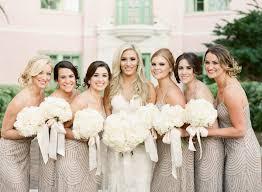 papell bridesmaid dress papell bridesmaids dresses elizabeth designs the