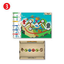 amazon com code master programming logic game toys u0026 games