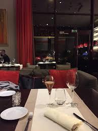 dans le canapé souper dans le canapé picture of riva restaurant bar lounge