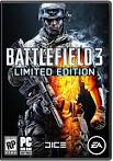 PC] Battlefield 3 [One2UP][REPACK BLACK BOX-DOWNLOAD]