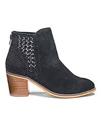 buy boots cosmetics australia womens boots flat heeled wide fit j d williams