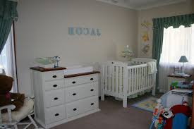 Nursery Decor For Boys Baby Boy Nurseries Pictures Baby Boy Room Colors Baby Boy Room