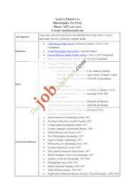 Resume Maker Template Free Resume Maker Reviews Resume Example And Free Resume Maker