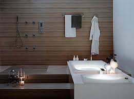 Wallpaper Bathroom Ideas Wallpaper In Bathroom Ideas Beautiful Pictures Photos Of