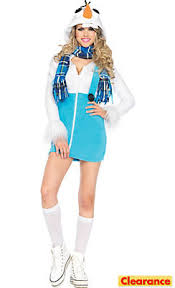 partycity costumes sale clearance women s costumes party city