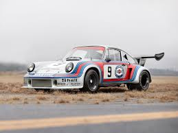 wallpaper classic porsche 1974 porsche 911 carrera rsr turbo race racing supercar supercars