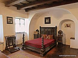 Bran Castle Interior Taking The Kids To Dracula U0027s Castle
