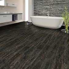 galena luxury vinyl plank flooring floors pinterest luxury
