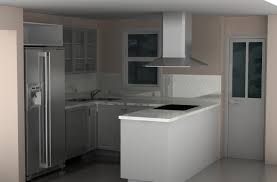 best 50 compact kitchen design design ideas of best 25 compact