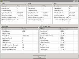 printable job application for ups citrix ups print driver certification tool