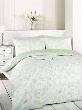 bird bedding ebay