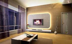 Interior Lighting Ideas Lighting In Interior Design New Interiors Design For Your Home