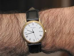 leather strap bracelet watches images Is a leather strap watch or a metal bracelet watch more