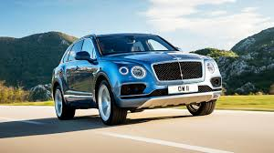 bentley bentayga wallpaper 2017 bentley bentayga diesel hd car wallpapers free download