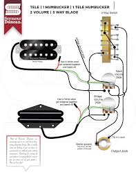 neck humbucker seymour duncan part 2