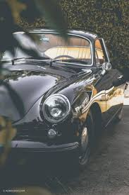 25 melhores ideias de mercedes mechanic no pinterest carros