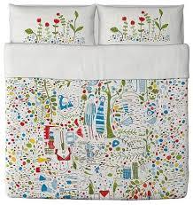 Ikea Duvet Covers King Lovely Twin Duvet Covers Ikea 19 For Your Duvet Covers King With