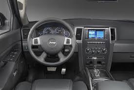 jeep grand hemi price 2009 jeep grand conceptcarz com
