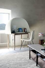 93 best office design yoyo 26 best ligne roset desks home office images on