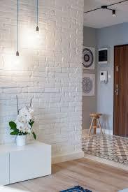 best 25 white bricks ideas on pinterest white brick wallpaper