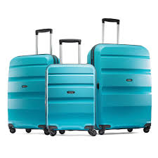 Suitcases Luggage U0026 Suitcases Kohl U0027s