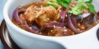 cuisine mol馗ulaire emulsion recettes cuisine mol馗ulaire 100 images comment faire de la