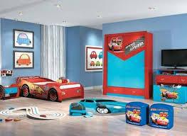 boys bedroom decorating ideas pictures bedroom bedroom bedroom decorating ideas for boys bedrooms boys